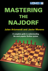 gambit_Mastering_the_Najdorf_Big__08713.1431988838.350.250