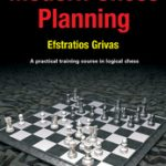 gambit_Modern_Chess_Planning_Big__02623.1431988839.350.250