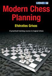 gambit_Modern_Chess_Planning_Big__02623.1431988839.350.250