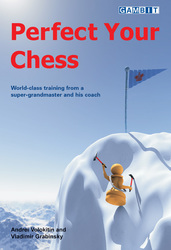 gambit_Perfect_Your_Chess_Big__57593.1431988839.350.250