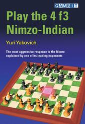 gambit_Play_the_4_f3_Nimzo-Indian_Big__45563.1431988840.350.250