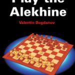gambit_Play_the_Alekhine_Big__67913.1431988840.350.250