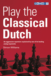 gambit_Play_the_Classical_Dutch_Big__50169.1431988840.350.250