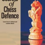 gambit_Secrets_of_Chess_Defence_Big__22249.1431988842.350.250
