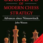 gambit_Secrets_of_Modern_Chess_Strategy_Big__64582.1431988843.350.250