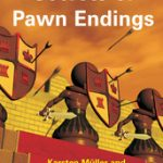 gambit_Secrets_of_Pawn_Endings_Big__79717.1431988843.350.250