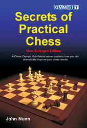 gambit_Secrets_of_Practical_Chess_-_New_Enlarged_Edition_Big__93136.1431988844.350.250