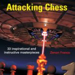 gambit_The_Art_of_Attacking_Chess_Big__03654.1431988845.350.250