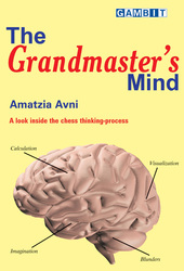 gambit_The_Grandmaster2527s_Mind_Big__25874.1431988846.350.250
