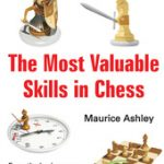 gambit_The_Most_Valuable_Skills_in_Chess_Big__00096.1431988847.350.250