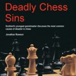 gambit_The_Seven_Deadly_Chess_Sins_Big__57737.1431988850.350.250