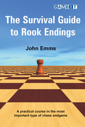 gambit_The_Survival_Guide_to_Rook_Endings_Big__71092.1431988850.350.250