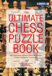 gambit_The_Ultimate_Chess_Puzzle_Book_Big__21593.1431988852.350.250