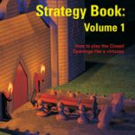 gambit_The_Ultimate_Chess_Strategy_Book_volume_1_Big__59668.1431988852.350.250