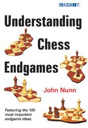 gambit_Understanding_Chess_Endgames_Big__62535.1431988853.350.250