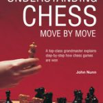 gambit_Understanding_Chess_Move_by_Move_Big__50376.1431988853.350.250