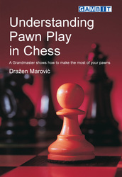 gambit_Understanding_Pawn_Play_in_Chess_Big__92843.1431988853.350.250