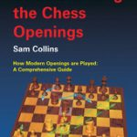 gambit_Understanding_the_Chess_Openings_Big__87726.1431988854.350.250