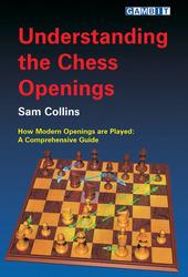 gambit_Understanding_the_Chess_Openings_Big__87726.1431988854.350.250