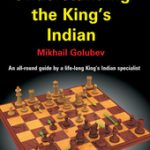 gambit_Understanding_the_King2527s_Indian_Big__65199.1431988854.350.250