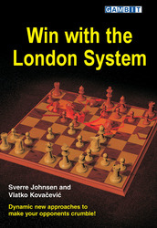 gambit_Win_with_the_London_System_Big__55035.1431988855.350.250