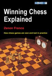 gambit_Winning_Chess_Explained_Big__24681.1431988855.350.250