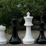 garden_chess_set_16_inch_outdoor_profile_700__75726.1434652512.350.250