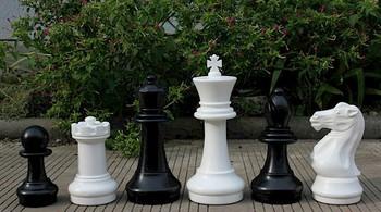 garden_chess_set_16_inch_outdoor_profile_700__75726.1434652512.350.250
