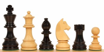 german_knight_chess_pieces_black_natural_both_1100__93511.1430502769.350.250