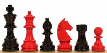 german_knight_chess_pieces_black_red_both_1100__55358.1430502772.350.250