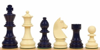 german_knight_chess_pieces_blue_ivory_both_1100__17542.1430502759.350.250