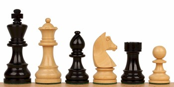 german_knight_chess_pieces_ebonized_boxwood_both_1100__09301.1430502757.350.250