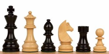 german_knight_chess_pieces_ebonized_boxwood_both_1100__67662.1430502756.350.250