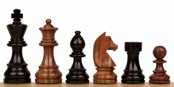 german_knight_chess_pieces_ebonized_golden_rosewood_both_1100__90307.1430502775.350.250