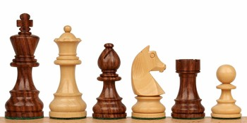 german_knight_chess_pieces_golden_rosewood_boxwood_both_1100__28652.1430502796.350.250