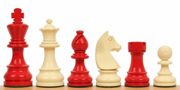 german_knight_chess_pieces_red_ivory_both_1100__41355.1430502788.350.250