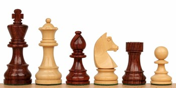 german_knight_chess_pieces_rosewood_boxwood_both_1100__62745.1430502785.350.250