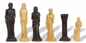 gods_of_mythology_theme_chess_set_both_900__77989.1430758897.350.250