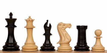 grande_chess_pieces_ebony_boxwood_both_1000__50654.1430502615.350.250