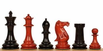grande_chess_pieces_ebony_padauk_profile_both_1100__01753.1430502627.350.250