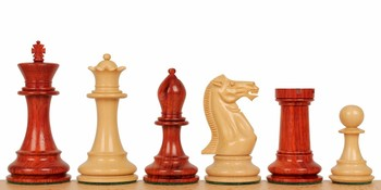 grande_chess_pieces_padauk_boxwood_both_1100__20094.1430502630.350.250