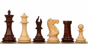 grande_chess_pieces_rosewood_boxwood_both_1000__21130.1430502636.350.250