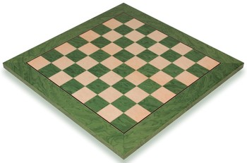 green_erable_chess_board_full_view_1100x725__46755.1430335651.350.250