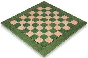 green_erable_chess_board_full_view_1100x725__91428.1430335649.350.250