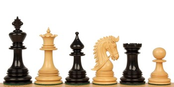 hadrian_chess_pieces_ebony_boxwood_both_1100__93396.1442278580.350.250