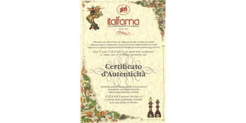 italfama_certificate_1200x600__00062.1457565436.350.250