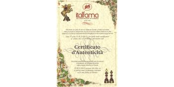 italfama_certificate_1200x600__39677.1457562715.350.250