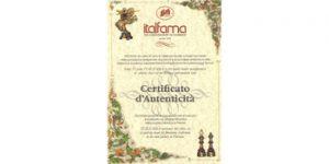 italfama_certificate_1200x600__62445.1458237036.350.250