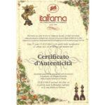 italfama_certificate_1200x600__99124.1457993369.350.250