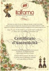 italfama_certificate_417__43589.1457564581.350.250